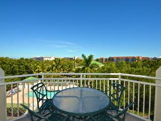 SAMANA CAY SUITE #405 - 2/2 Condo w/ Pool & Hot Tub - Near Smathers Beach - Key West vacation rentals