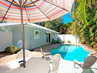 SUN DAZE - Holmes Beach vacation rentals
