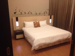 My Holiday Apartment (One Bedroom) 1 - Kuala Lumpur vacation rentals
