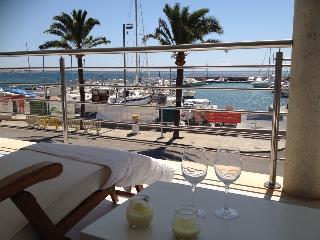 MAIRE A - 0435 - Sa Rapita vacation rentals
