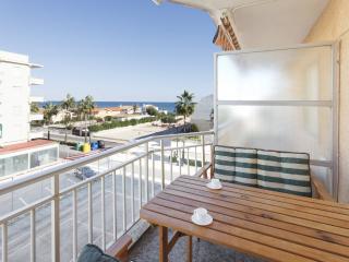 NOSTREMAR - 0428 - Daimus vacation rentals