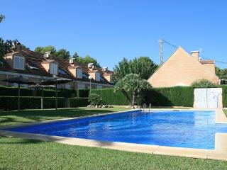 ARBOLEDA - 0423 - Denia vacation rentals
