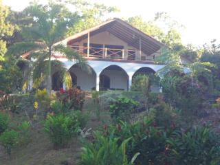 Beautiful - Isla Colon vacation rentals