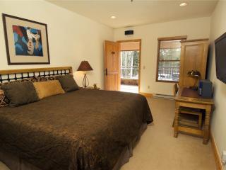 Bear Creek Lodge 109B - Telluride vacation rentals