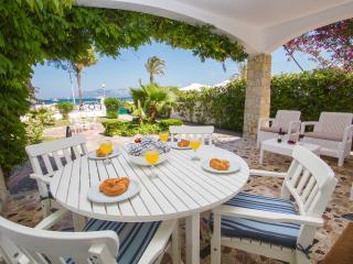Villa Rental in Mallorca - Villa Bahia - Port de Pollenca vacation rentals