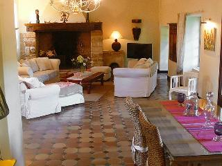 Private House with Pool in the Dordogne - Maison Plazac - Ajat vacation rentals