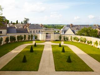 Luxury Chateau in the Loire Valley - Chateau de la Loire - Troo vacation rentals