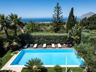 Villa Orange Villa Orange - Sicily vacation rentals