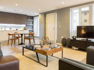 2BR Apartment in City Centre! - Cambridge vacation rentals