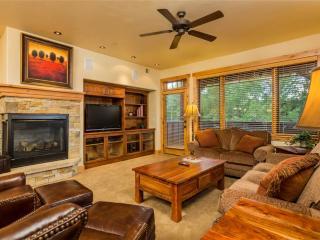 Bear Ldg 6204 - Steamboat Springs vacation rentals