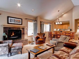 Cascades McLaughlin 4 - Steamboat Springs vacation rentals
