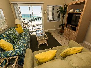 Holiday Surf & Racquet 604 - Destin vacation rentals