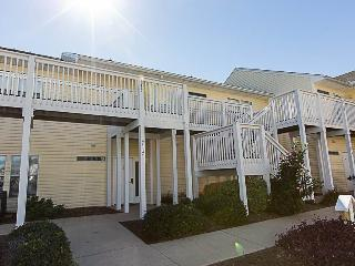Sandpiper Cove 9217 - Destin vacation rentals
