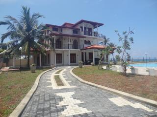 Ocean Villa Ranmanik - Mirissa vacation rentals
