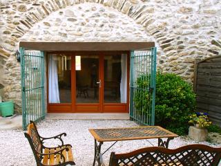 Gites de la Tour Pujol - Le Racou - Argeles-sur-Mer vacation rentals
