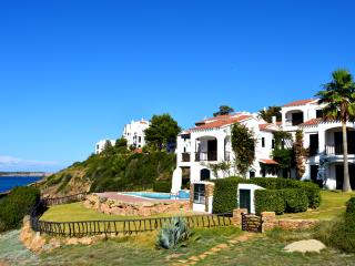 Apartment in Playas de Fornells - Fornells vacation rentals