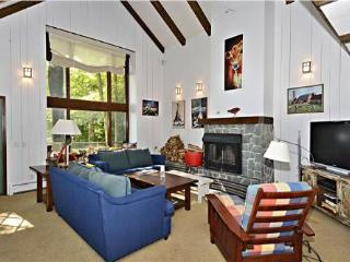 Tres Amigos - Stowe Area vacation rentals