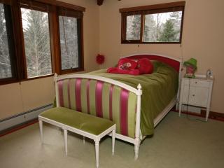 Alpine Creek - Eden Mills vacation rentals