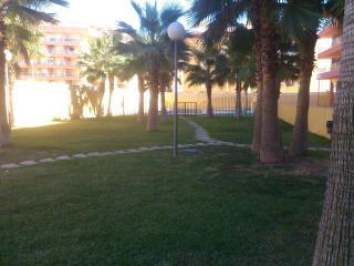 Roquetas de Mar, Almeria (Spain), 1 Bedroom - Roquetas de Mar vacation rentals
