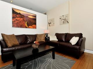 Unit - #8585 - Manhattan vacation rentals