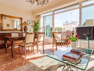 Puerta de Jerez II - Madrid vacation rentals
