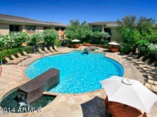50% off-Scottsdale Resort Property,5star shopping! - Cave Creek vacation rentals