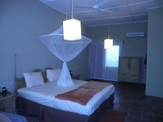Marrets - Airport Valley - WiFi-110v/220v, Bck-Gen - Greater Accra Region vacation rentals