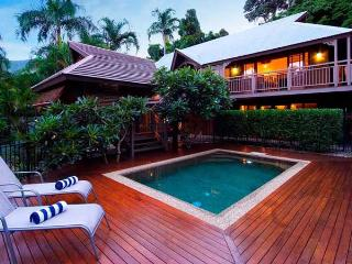 Oak Beach Retreat - Oak Beach vacation rentals