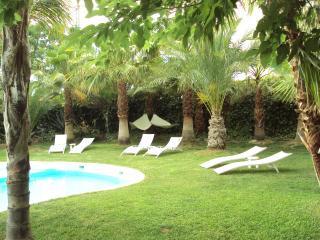 LA SIERRA 292 - Valencia vacation rentals