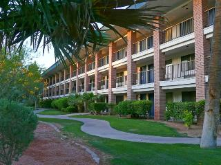 Peppermill Palms Oasis Resort Jul.25-Aug.1,$299/WK - Mesquite vacation rentals