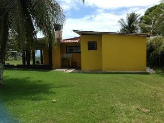 Casa de ferias - Barra de Santo Antônio - Maceio vacation rentals