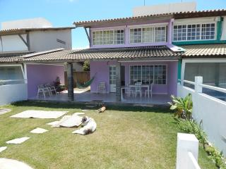 Casa aluguel beira mar - Maceio vacation rentals