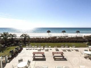 209 Mariner West - Florida Panhandle vacation rentals