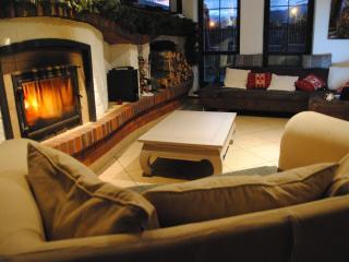 Villa Chamonix - Zywiec vacation rentals