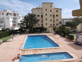 Jardines del Sol - Javea vacation rentals