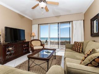 Summer Place #203 - Fort Walton Beach vacation rentals