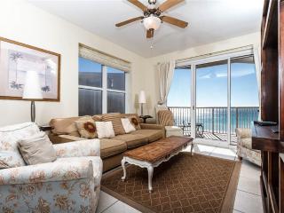 Summer Place #501 - Fort Walton Beach vacation rentals