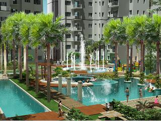 NEW 33rd floor OCEAN VIEW 3 Bedrm HEARTof CITY - Kaduwela vacation rentals