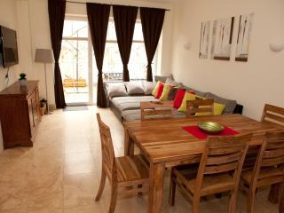 Holiday Apartment Residenz Zwieselstein - Top 1 - Zwieselstein vacation rentals