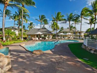 Kai Lani 12D - Kapolei vacation rentals