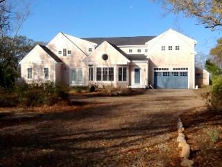 42 Warrens Rd - Brewster vacation rentals