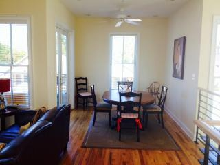 Charleston Urban Loft Downtown Vacation Home - Charleston vacation rentals