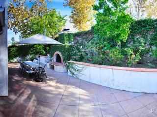 Laguna Retreat w/ PoolTable, Backyard, Pool & Spa - Laguna Niguel vacation rentals