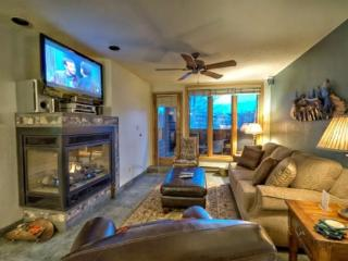 Trappeurs Lodge 1101 - Steamboat Springs vacation rentals
