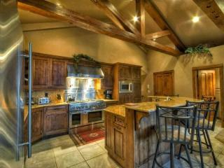 Eagles Overlook Chalet II - Steamboat Springs vacation rentals