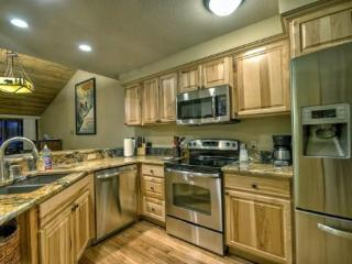 Promontory 20 - Steamboat Springs vacation rentals