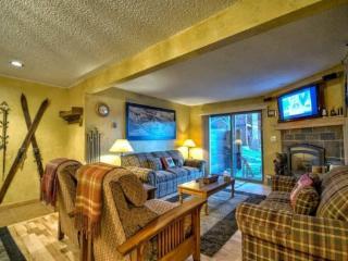 Timber Run 319 - Steamboat Springs vacation rentals