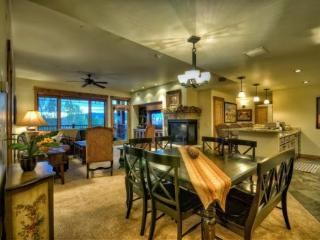 Emerald Lodge 5201 - Steamboat Springs vacation rentals