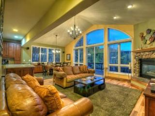 Sunrise Chalet - Steamboat Springs vacation rentals