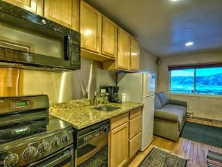 Park Meadows A 9 - Steamboat Springs vacation rentals